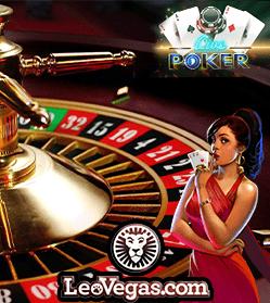 livegamecasinos.com leovegas casino