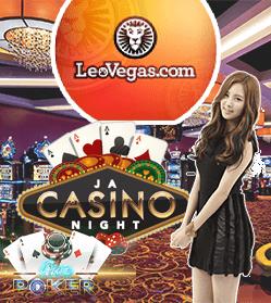 livegamecasinos.com  live blackjack, live roulette, live poker