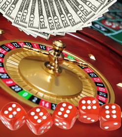 live dealer online casino/s livegamecasinos.com